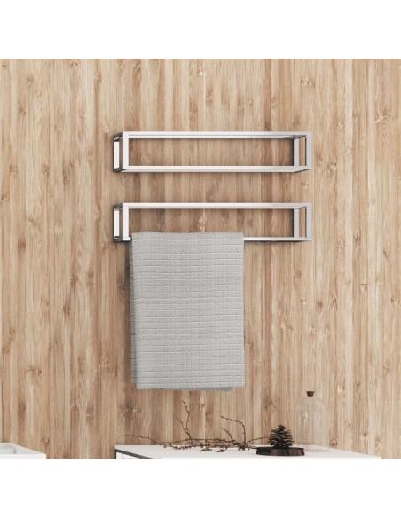 Porte serviette multi fonction par la marque Cosmic.