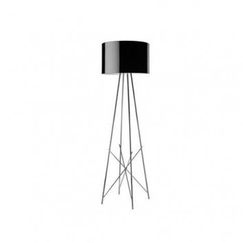 Lampadaire Ray F2