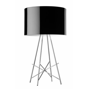 Lampe de table Ray T