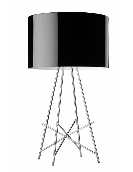 Lampe de table Ray T