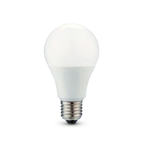 Ampoule E27 10W LED
