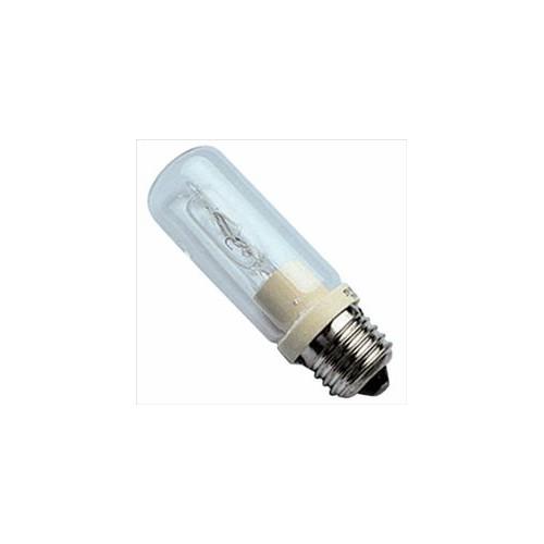 Ampoule E27 205/250W Eco Halogène