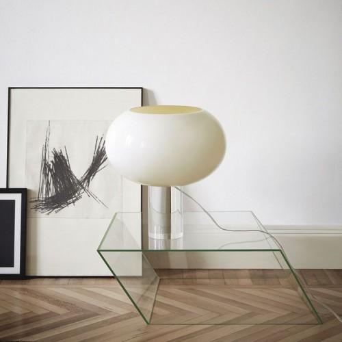 Lampe de table Buds 2