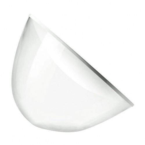 Diffuseur verre pour lampe Taccia small
