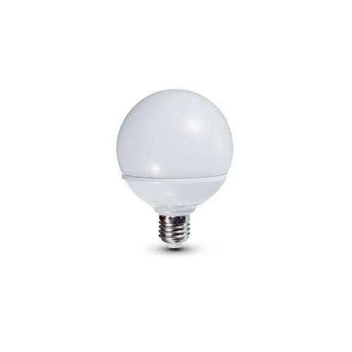 Ampoule E27 12W LED Globe Ø 95
