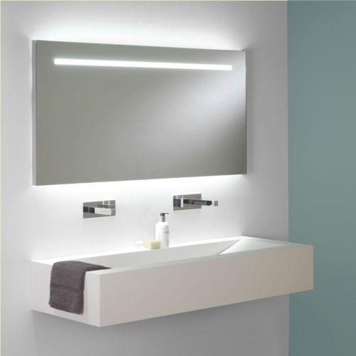Miroir Flair 1250