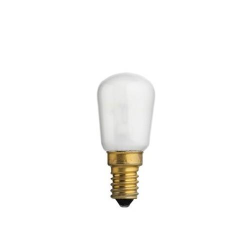 Ampoule E14 LED 2,7W