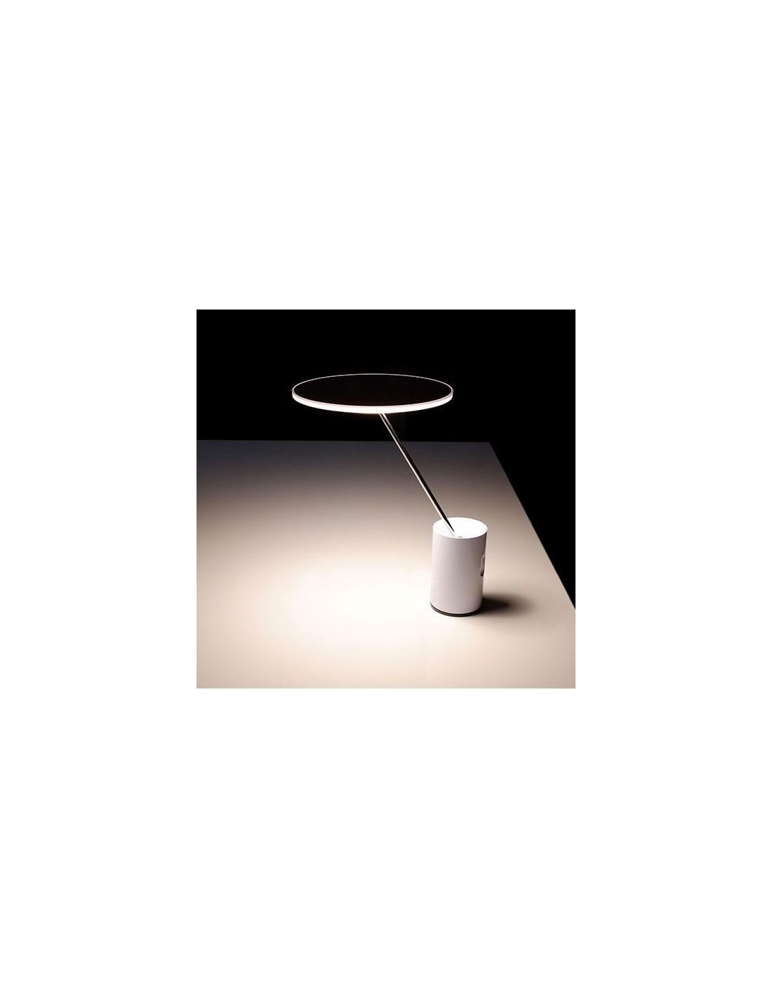 Lampe articul e sisifo - Lampe bureau articulee ...