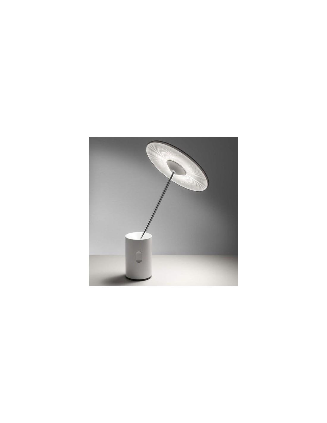Lampe articul e sisifo - Lampe de bureau artemide ...