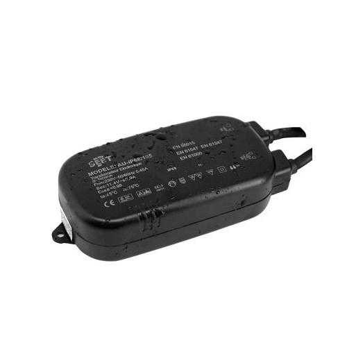 Transfo IP68 20/60VA