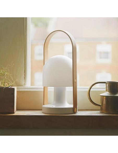 lampe portable led