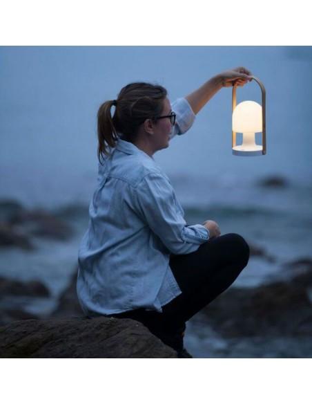 lampe led sans fil