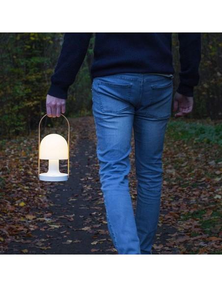 lampe led portable sans fil