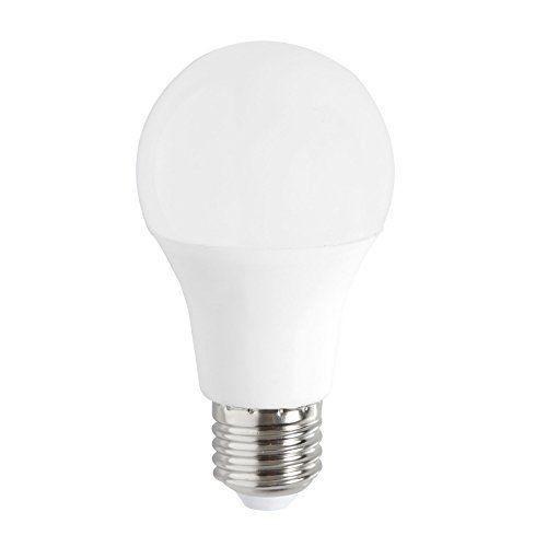 Ampoule E27 5,3W LED