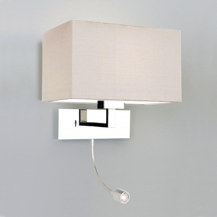 applique murale liseuse excellent liseuse lit applique murale tte de lit u lampe murale pour. Black Bedroom Furniture Sets. Home Design Ideas