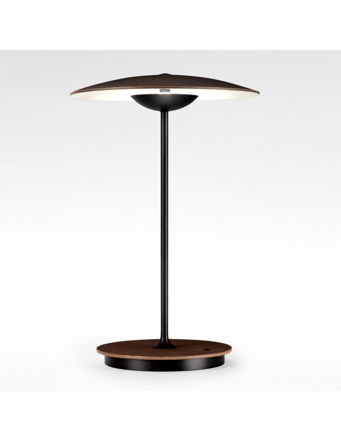 lampe poser sans fil rechargeable. Black Bedroom Furniture Sets. Home Design Ideas