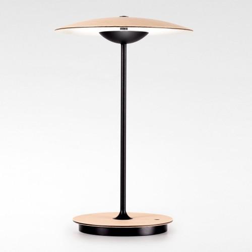 luminaire fil best lampe poser sans fil ginger luminaire bain design with luminaire fil top. Black Bedroom Furniture Sets. Home Design Ideas