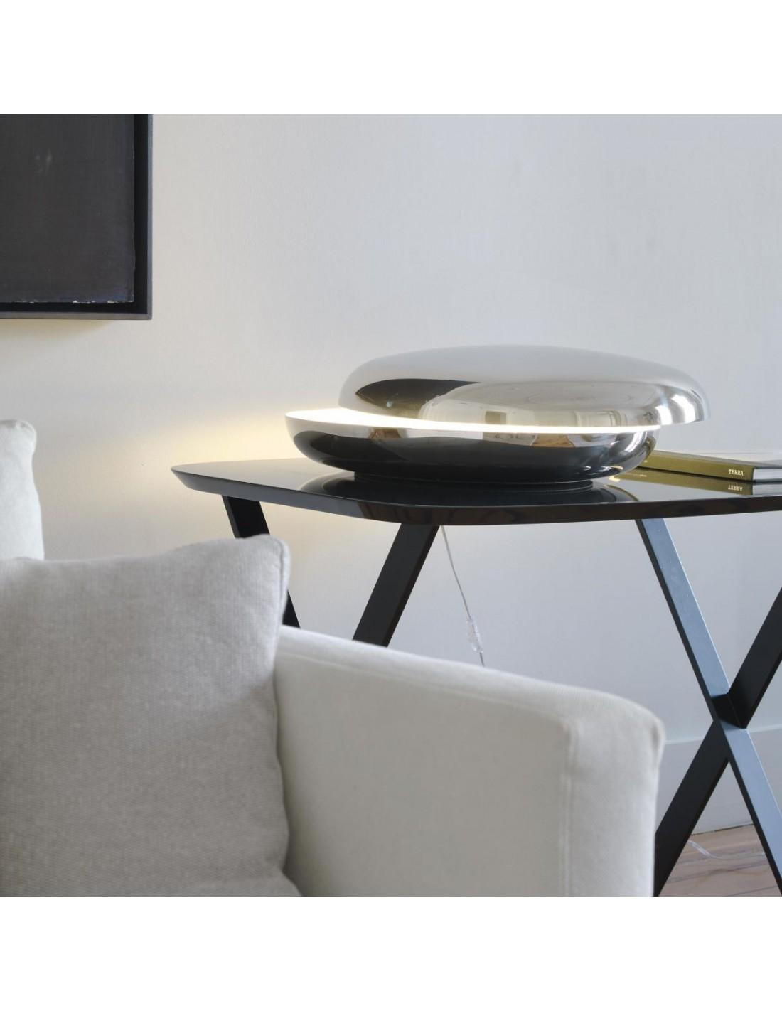 Lampe de table Loop FontanaArte
