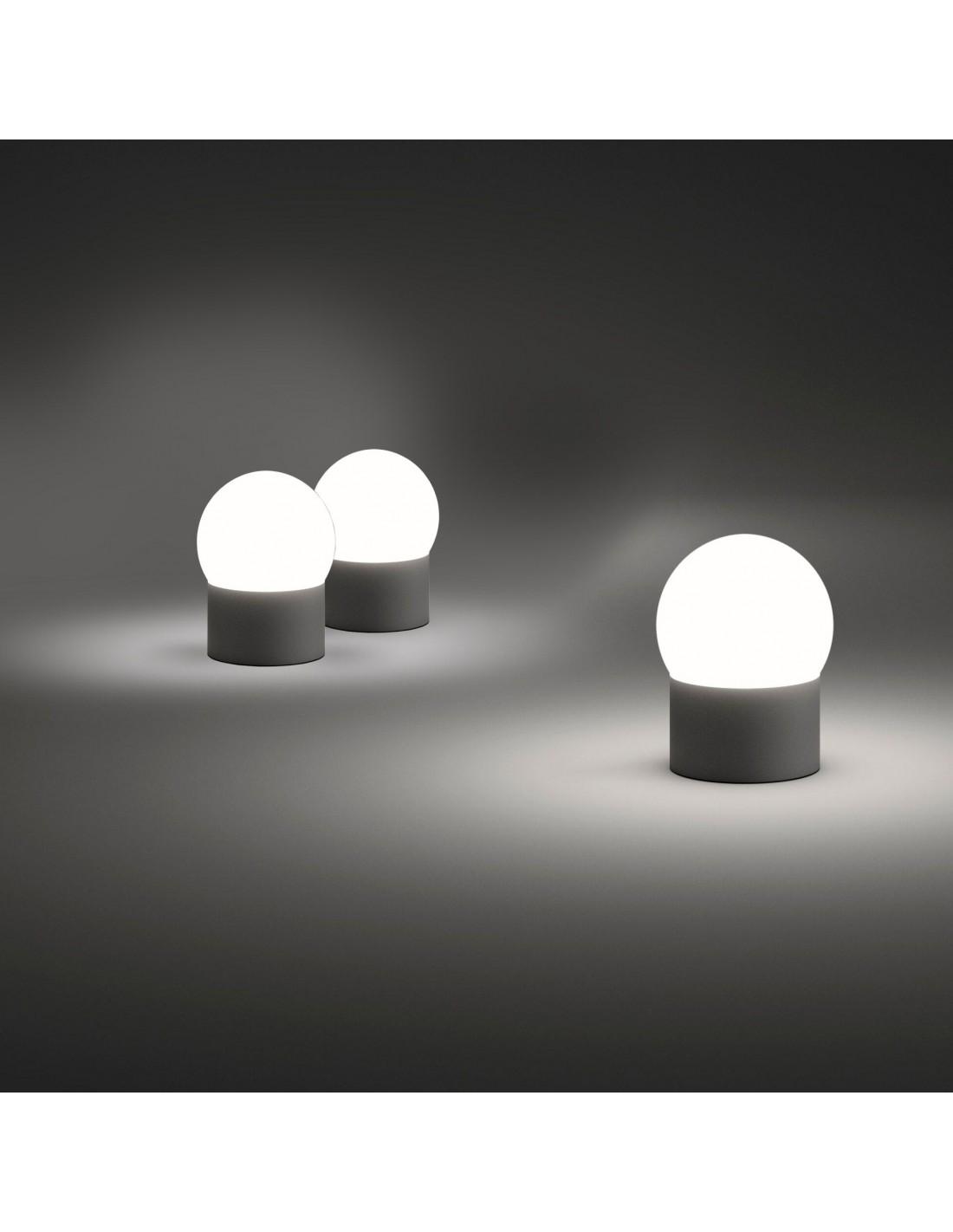 Lampe sans fil JUNE