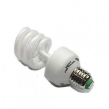 Ampoule E27 23W Fluorescente