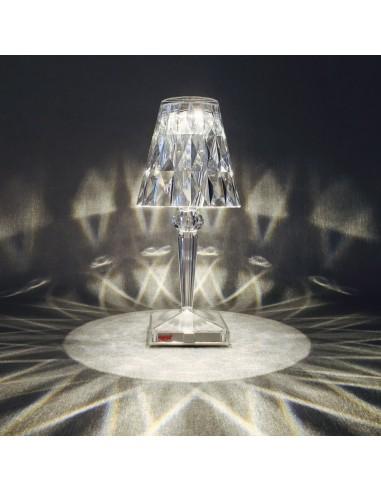 Lampe Table Table Table Batterysans Fil Lampe De Lampe De De Batterysans Fil 8n0OwPkX