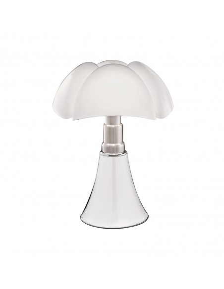 Lampe de table Pipistrello LED -30% Martinelli Luce - Valente Design