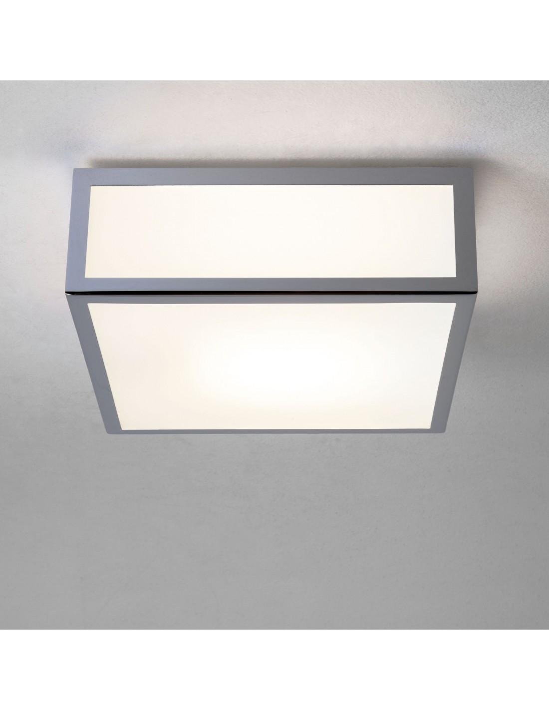 plafonnier mashiko 200 finition chrome astro lighting. Black Bedroom Furniture Sets. Home Design Ideas