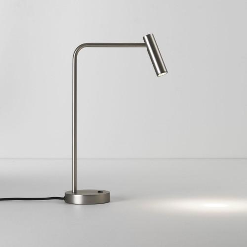 luminaire de classe 2 luminaire salle de bain brico depot. Black Bedroom Furniture Sets. Home Design Ideas