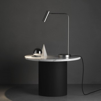 Lampe de bureau Enna Desk Led