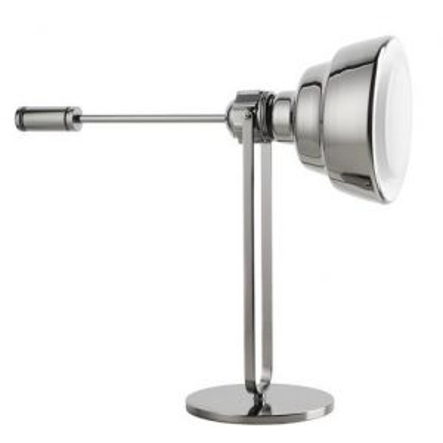 Lampe de table Glas