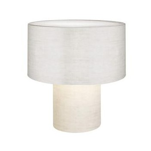Lampe de table Pipe