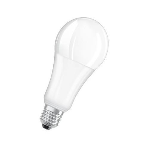 Ampoule E27 17W  Led