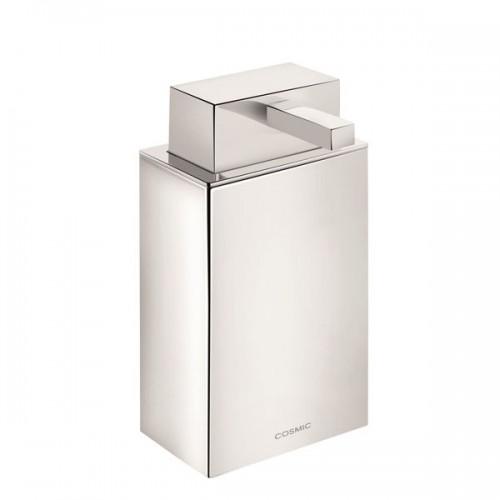 Distributeur de savon liquide Bath Life