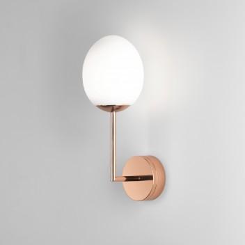 Luminaire Bain Design