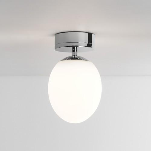 plafonnier kiwi ceiling Résultat Supérieur 15 Incroyable Plafonnier Design Salle De Bain Stock 2017 Kjs7