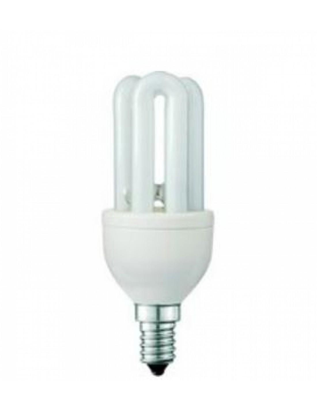 ampoule e14 11w fluorescente. Black Bedroom Furniture Sets. Home Design Ideas