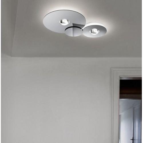 Studio Italia Design - luminaire et lampe de luxe - Valente Design