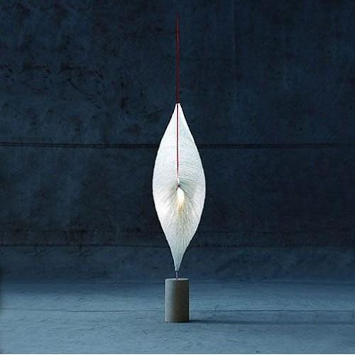 Lampe de table Con-Qui