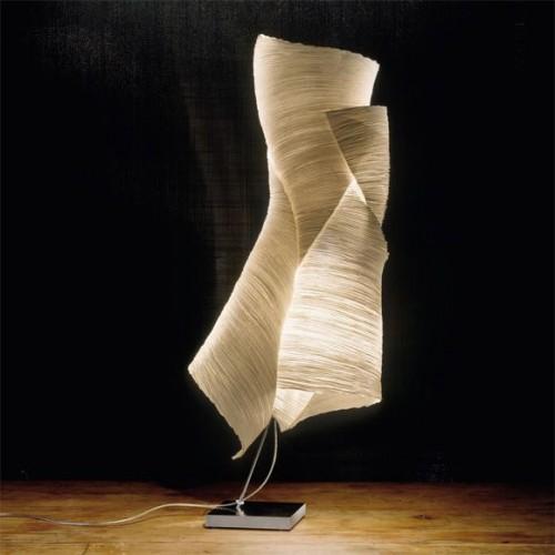 Lampe de table Ysmen
