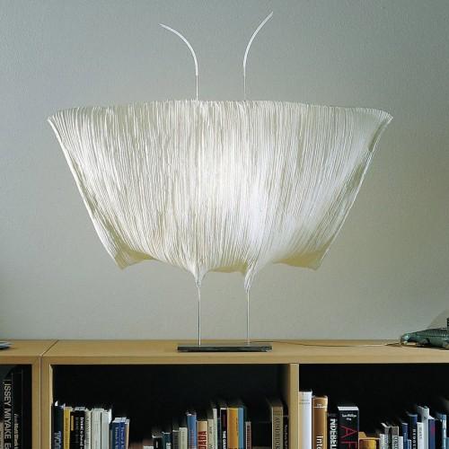 Lampe de table Samurai