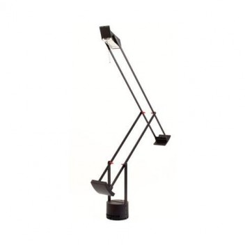 Lampe de table Tizio 35