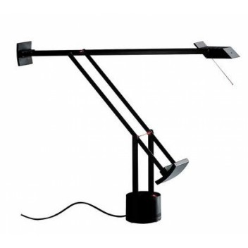 Lampe de table Tizio LED.