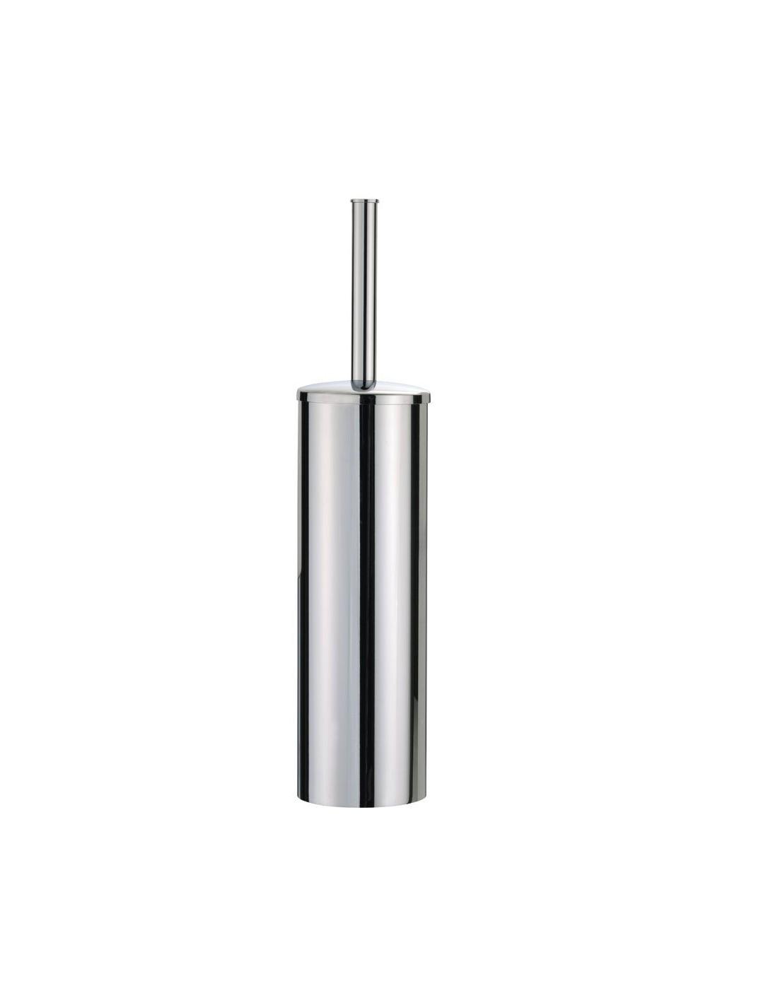 Porte balai TH253 chrome BAGNO&ASSOCIATI valente design