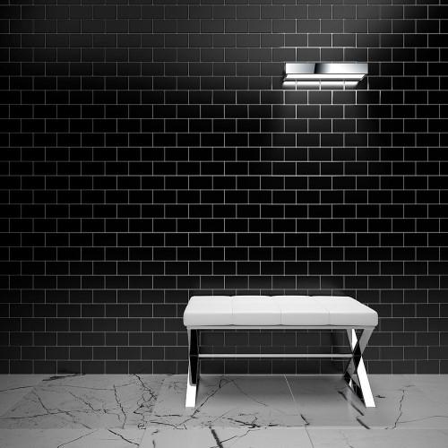 Banc de salle de bain BENCH