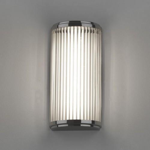 Applique Versailles 250 LED