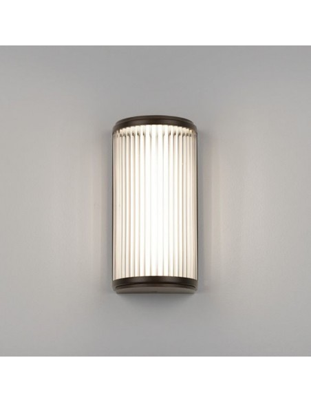 7961 versailles 250 valente design applique astro lighting bronze astro lighting