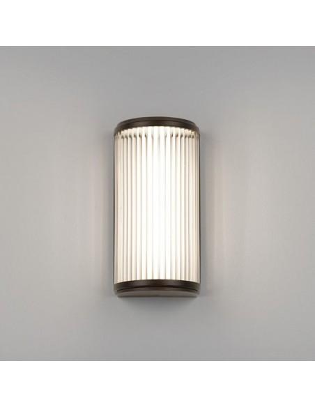 versailles 250 valente design applique bronze astro lighting