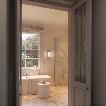 Luminaire salle de bain - Valente Design