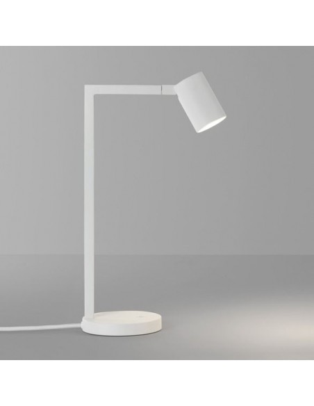 Lampe de table Ascoli Desk