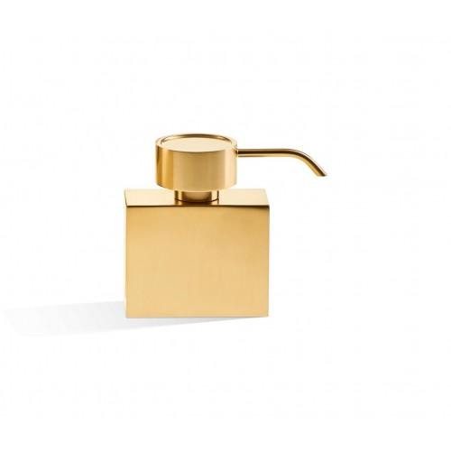 Distributeur de savon liquide version luxe petit modèle